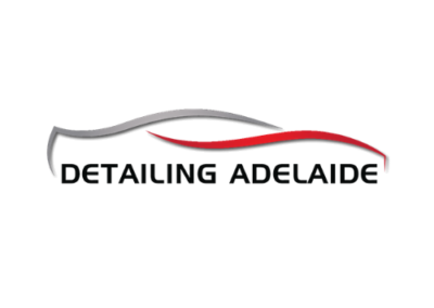 Detailing Adelaide is our associate business provide mobile vehicle detailing service
